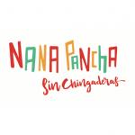 Retaurante Nana Pancha