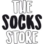 The Socks Store