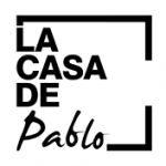 Museo Pablo Picasso