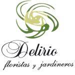 Delirio Flor