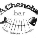 Bar A Chencha