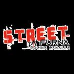 logo-street-a-furna-muxia-2